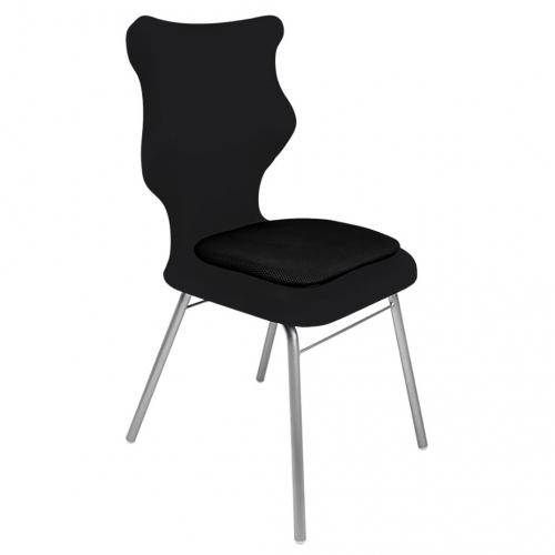 Krzesło szkolne Classic soft nr 6 Dobre Krzesło Entelo