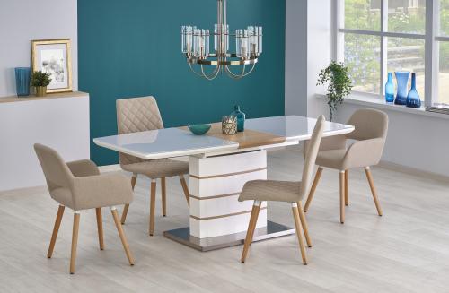 Stół rozkładany TORONTO
