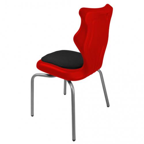 Krzesło ucznia Spider soft nr 4