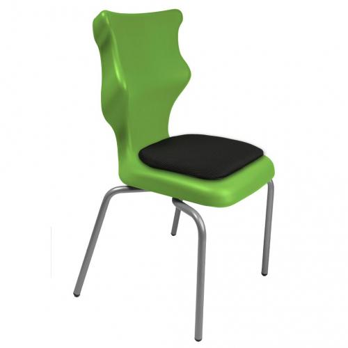 Krzesło szkolne Spider soft nr 5 Dobre krzesło