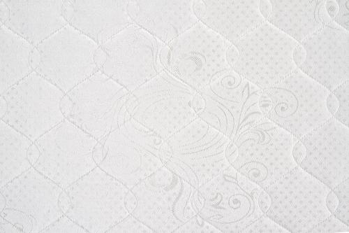 POLARIS materac 140x200 cm