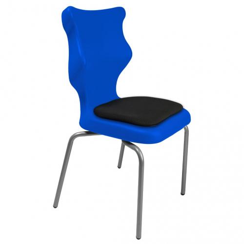 Krzesło szkolne Spider soft nr 6 Dobre krzesło
