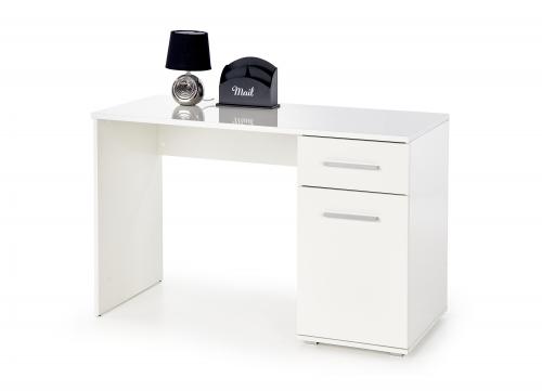 LIMA B-1 biurko biały
