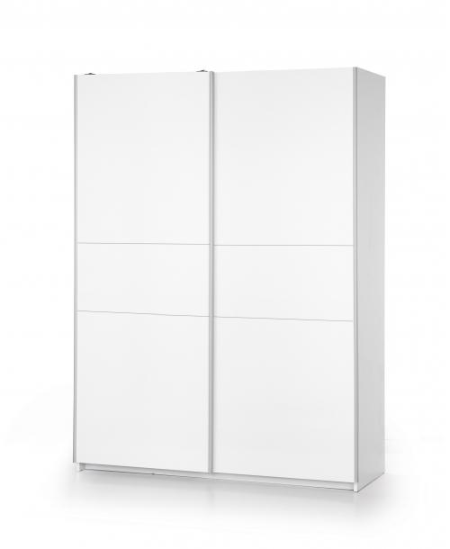 LIMA S-1 szafa biały