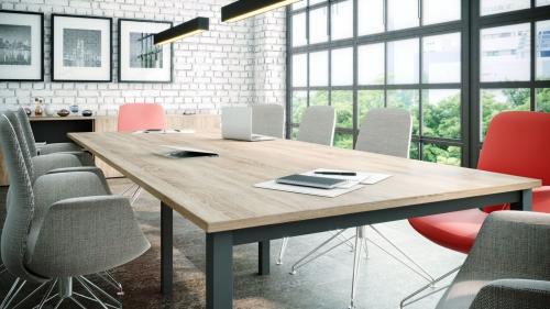 Stół konferencyjny SK2