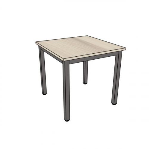 Stół okolicznościowy SO2