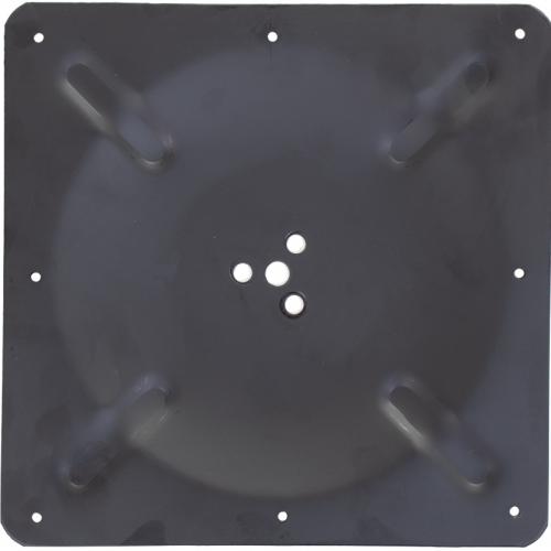 Podstawa do stolika EF-SH-4002-6/B- wysokość 73cm 44,5x44,5cm