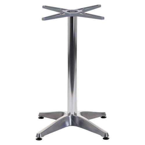Podstawa do stolika EF-SH-7003-1/A- wysokość 70,5-72cm 58x58cm