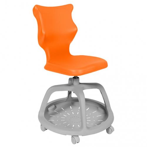 Krzesło obrotowe POCKET