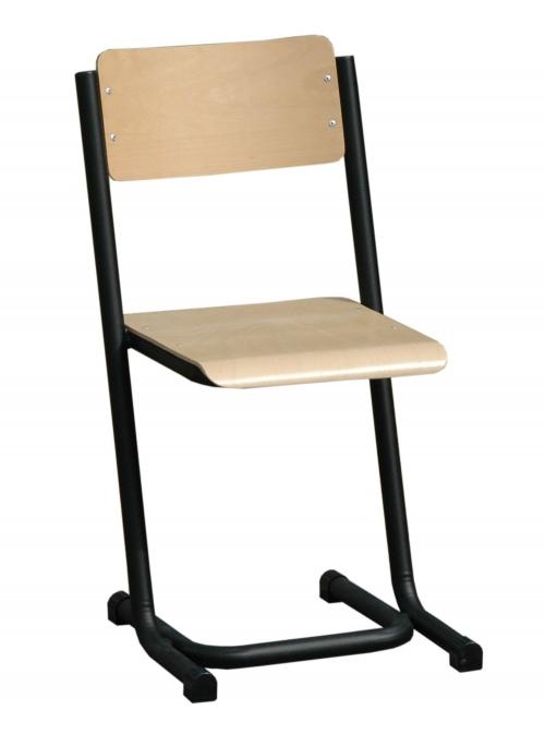 Krzesło ucznia  ADAM