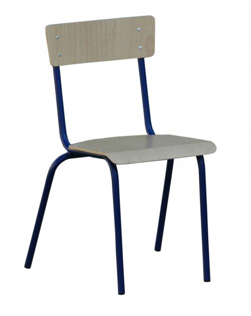 Krzesło ucznia  BOLEK