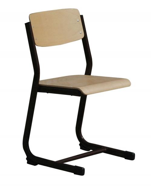 Krzesło ucznia  FILIP