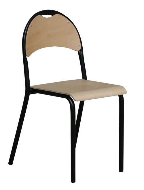 Krzesło ucznia  GAWEŁ U