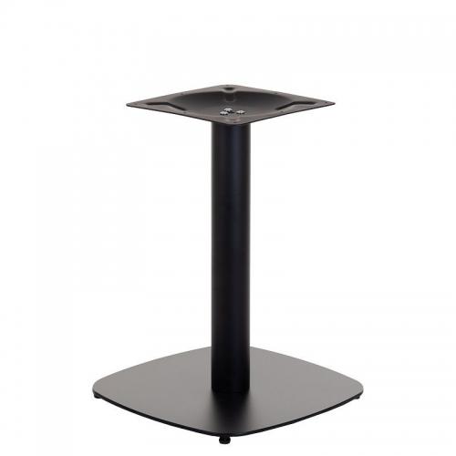 Podstawa do stolika EF-SH-3050-2/L/B  45x45 cm, wys. 57,5 cm