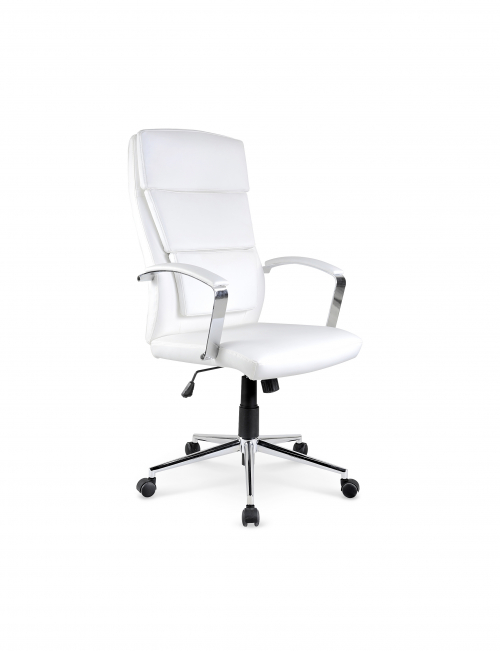 Fotel Biurowy obrotowy AURELIUS