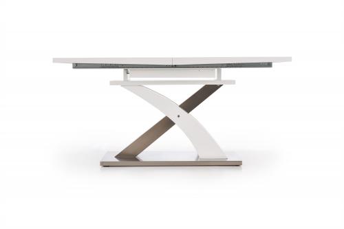 Stół SANDOR - rozkładany