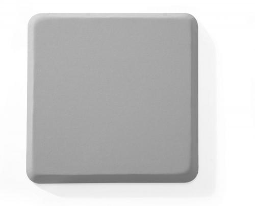 Ścianka akustyczna SILENT BLOCK WALL 3D SBW S60