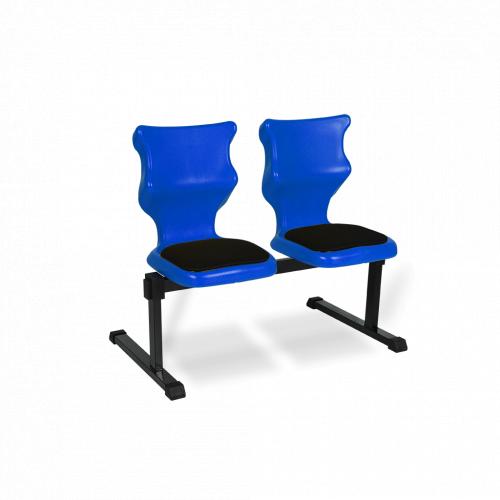 Zestawy siedziskowe Entelo Bench Soft 2 osobowy rozmiar nr 6