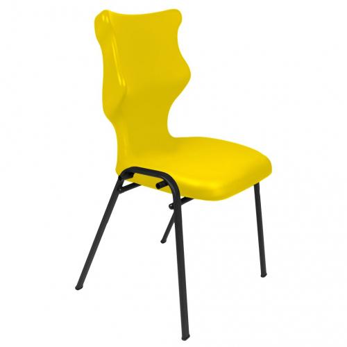 Zestawy siedziskowe Entelo Bench Soft 2 osobowy rozmiar nr 3