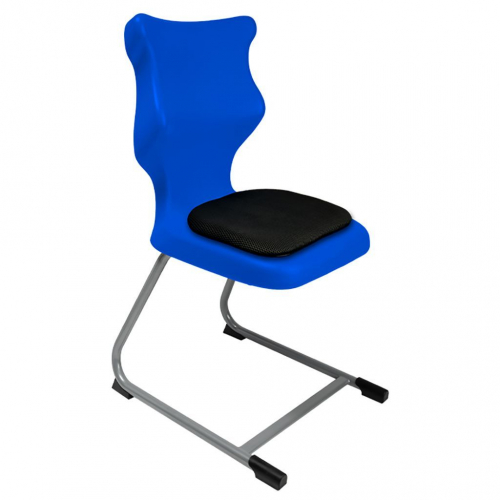 Krzesło C-LINE SOFT nr 4