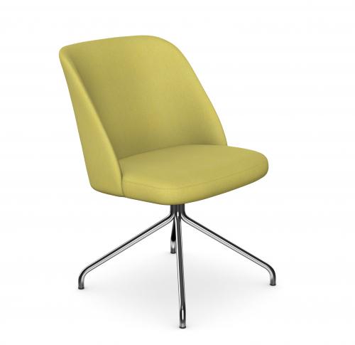 Krzesło NOMA 163