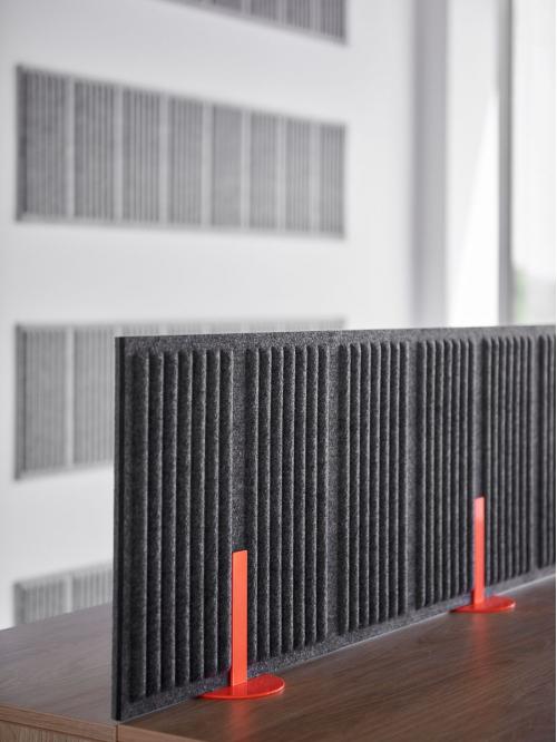 Panel naszafkowy CEN-2/80x40 cm