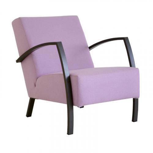 Fotel konferencyjny AGE AG12