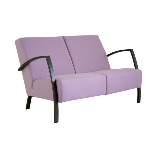 Sofa konferencyjna AGE AG22