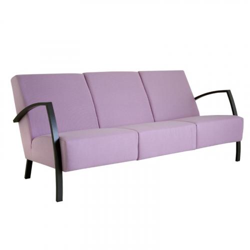 Sofa konferencyjna AGE AG32