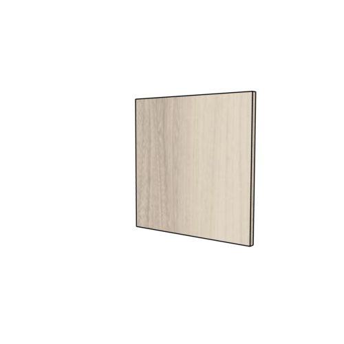 Drzwi do regału NEXT D1 39,7x39,7 cm
