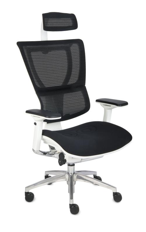 Fotel Biurowy obrotowy IOO WT KMD31