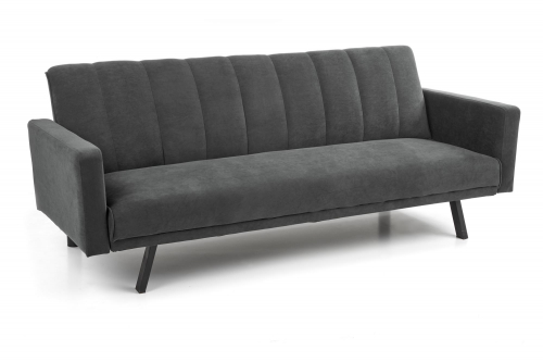 ARMANDO sofa popielaty