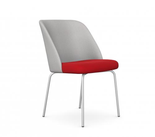 Krzesło NOMA 181
