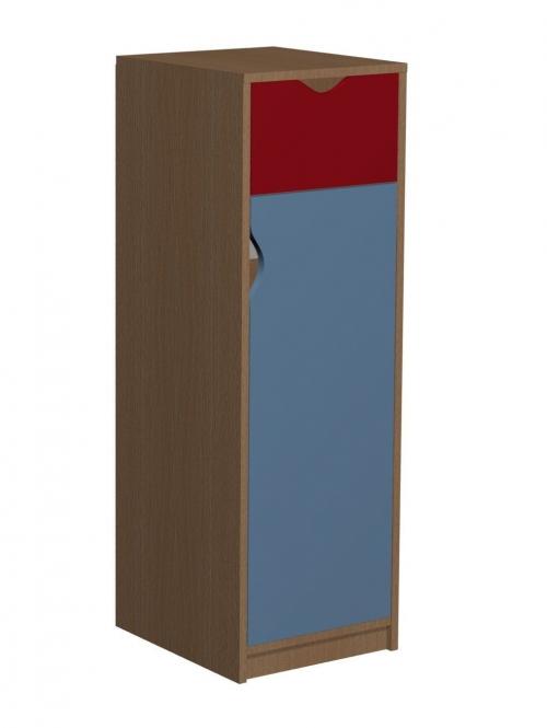 Szafka z szufladą  Małgosia 21