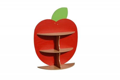 Regał Jabłko