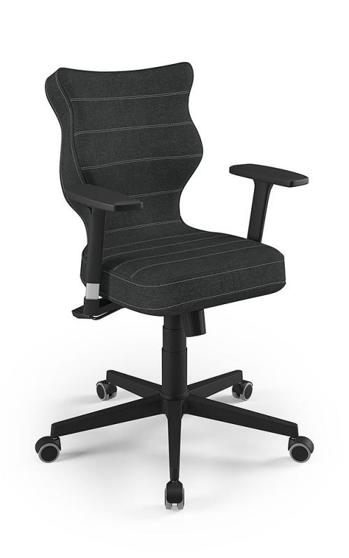 ENTELO Dobre Krzesło obrotowe Alta nr 3