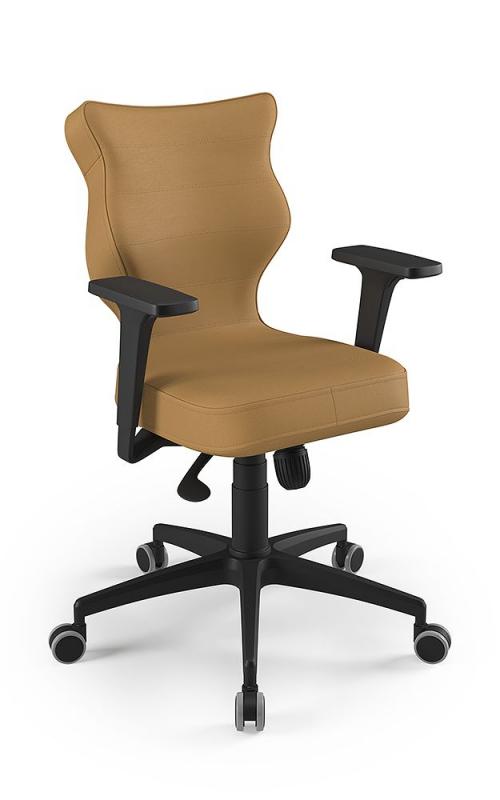 ENTELO Dobre Krzesło obrotowe Deco New nr 6