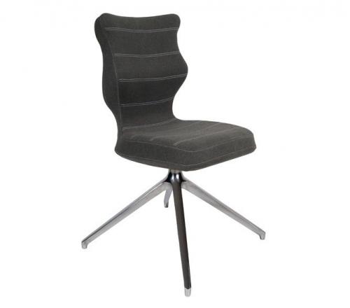 Krzesło dla dziecka Clasic Visto nr 3