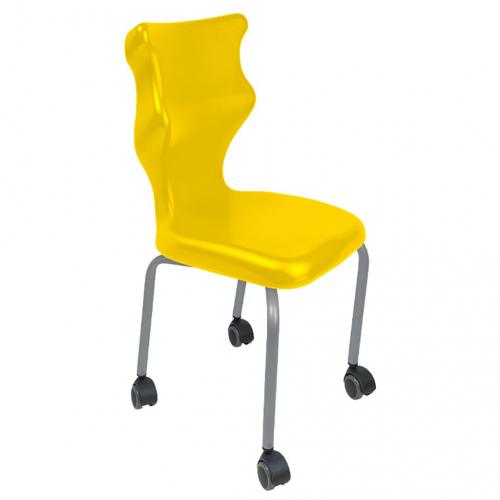 Krzesło dla dziecka Clasic Visto nr 4