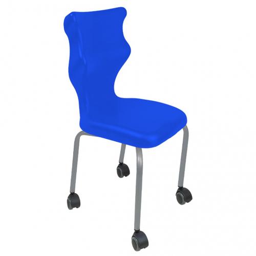 Krzesło szkolne Spider Move nr 4
