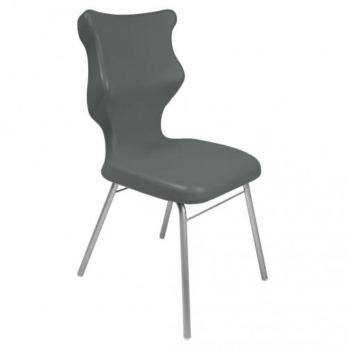 Krzesło szkolne Classic nr 3 Entelo Dobre Krzesło