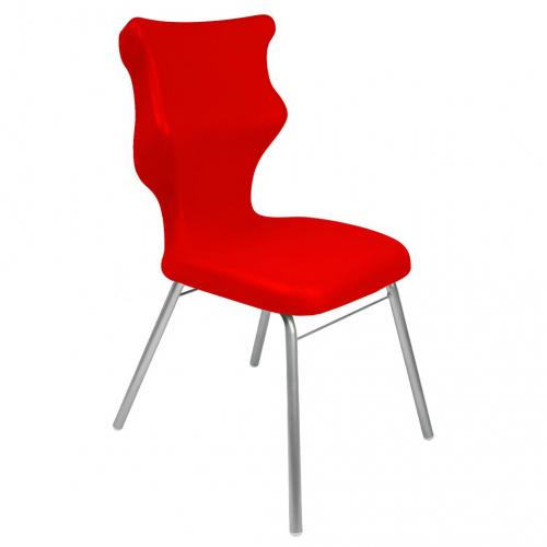 Krzesło szkolne Classic nr 4 Entelo Dobre Krzesło