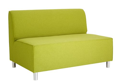 Sofa recepcyjna PART P1200 - element prosty