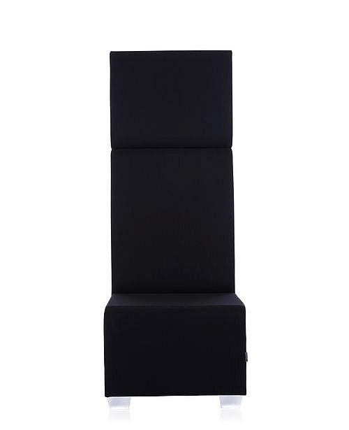 Sofa recepcyjna LINER LI600 - element prosty