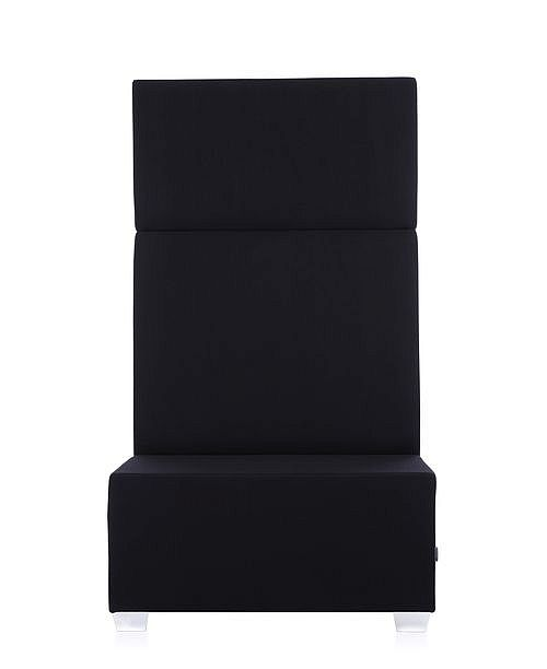 Sofa recepcyjna LINER LI900 - element prosty