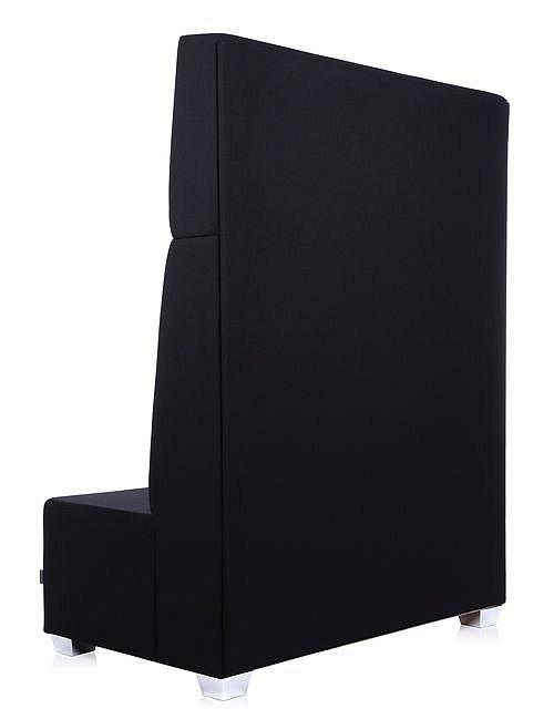 Sofa recepcyjna LINER LI1200 - element prosty