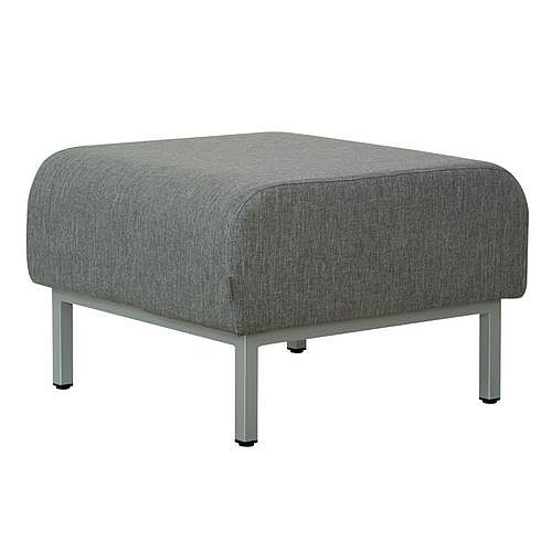 Sofa recepcyjna MODUS M650OR - element prosty