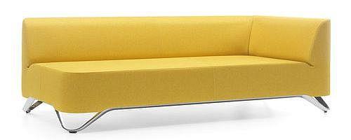 Sofa SoftBox 3R/L