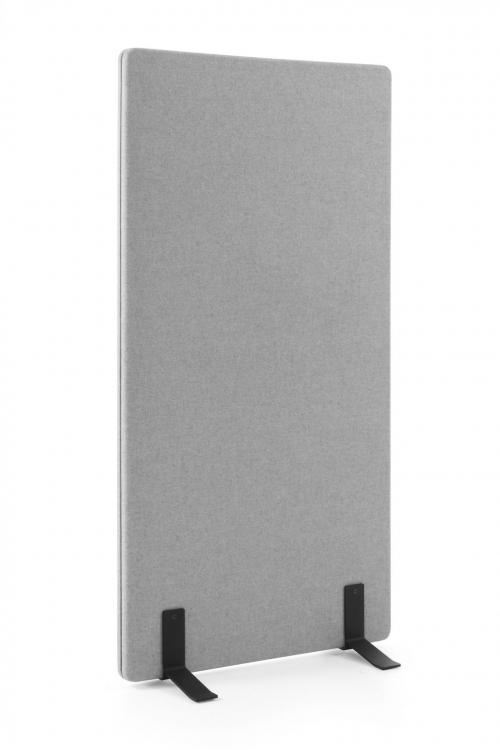 Ścianka działowa akustyczna SELVA CELL - SVSC800