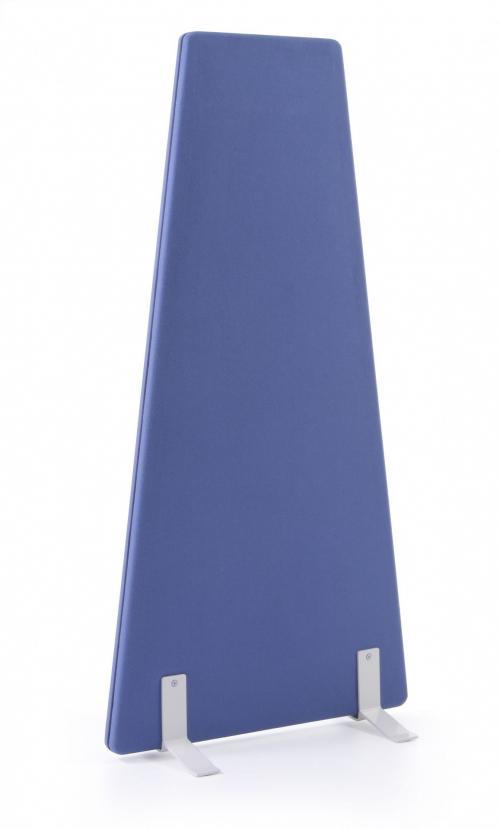 Ścianka działowa akustyczna SELVA LEAF - SVSC800T